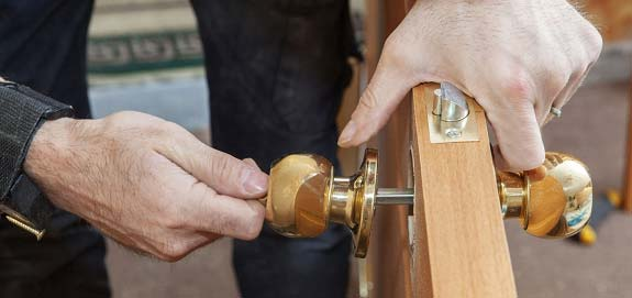 pros-and-cons-of-rekeying-your-security-system